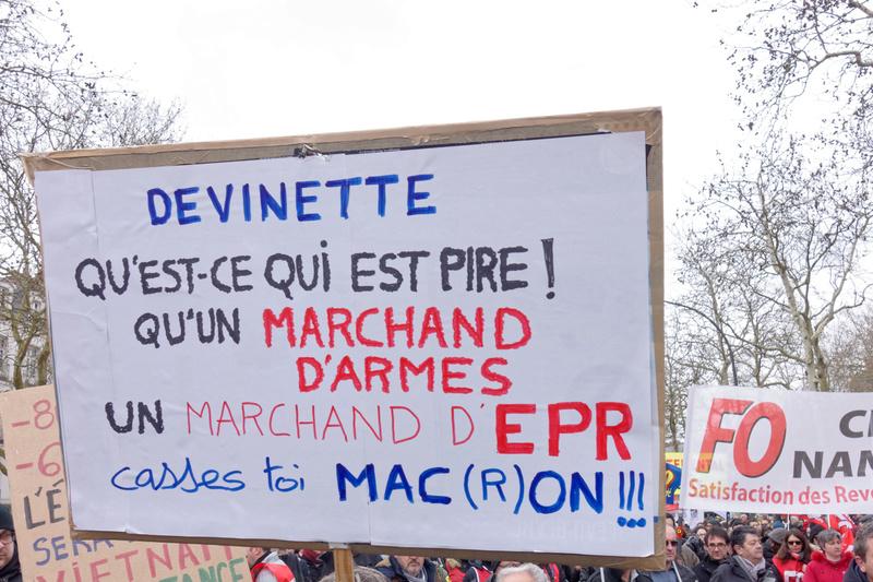 Manif à Nantes E_dsc310