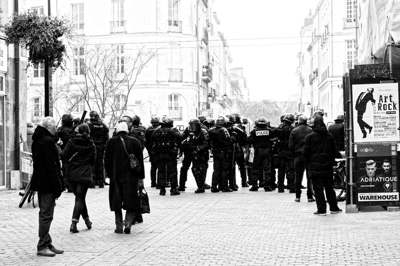 Manif à Nantes K_dsc310