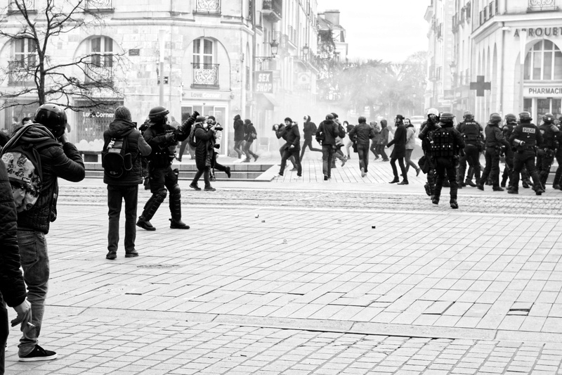 Manif à Nantes L_dsc310