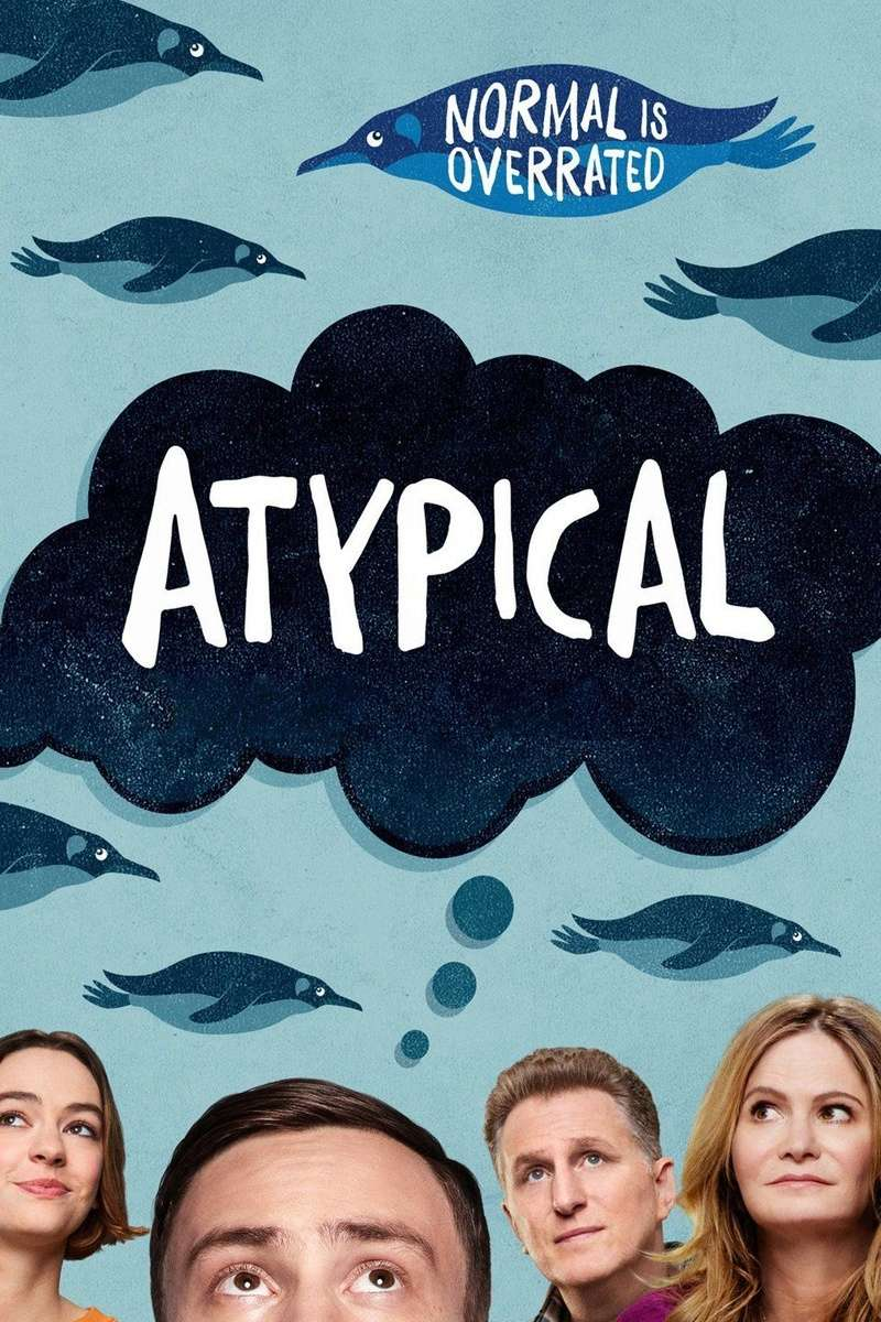 ATYPICAL Atypic10