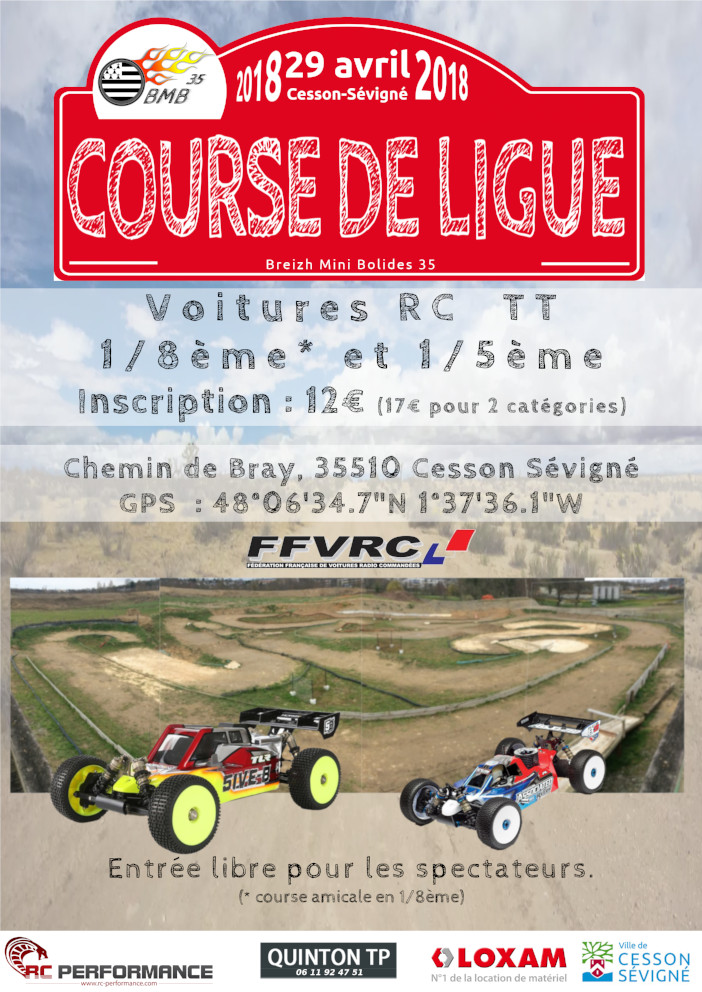 Course TT 1/5ème au BMB35 (Rennes) - 29 avril prochain Affich10