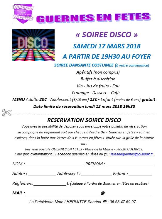 Soirée disco le 17 mars Soirye10