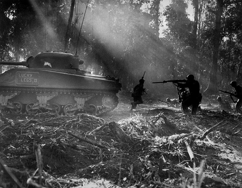LFC : 16 Juin 1940, un autre destin pour la France (Inspiré de la FTL) - Page 6 800px-12