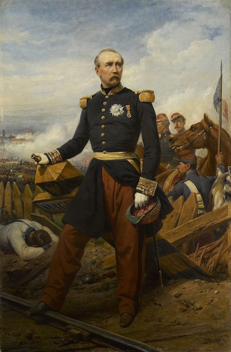 Le règne de Napoléon IV - Page 9 800px-13
