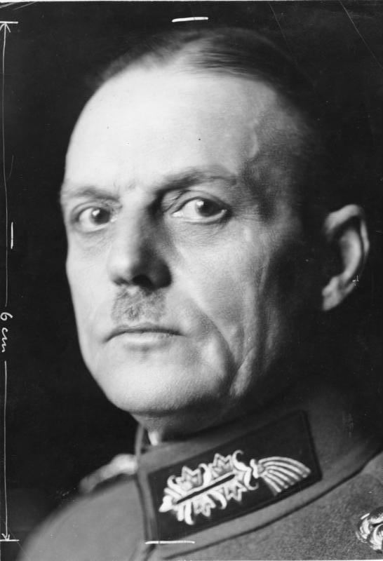 LFC : 16 Juin 1940, un autre destin pour la France (Inspiré de la FTL) - Page 6 Bundes12