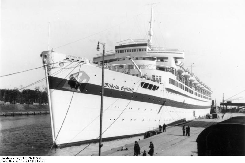 Wacht am Rhein : L'autre origine du miracle japonais Bundes23