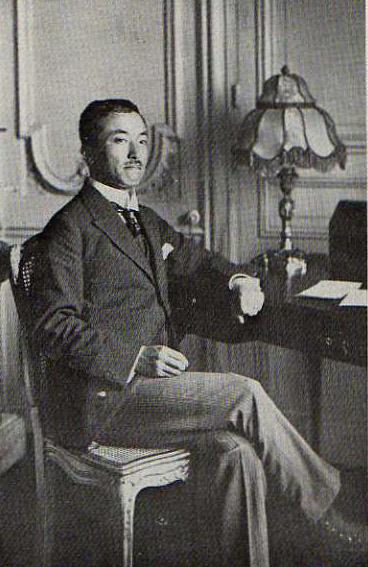 LFC : 16 Juin 1940, un autre destin pour la France (Inspiré de la FTL) - Page 6 Hih_pr10