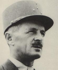LFC : 16 Juin 1940, un autre destin pour la France (Inspiré de la FTL) - Page 6 Lecler10