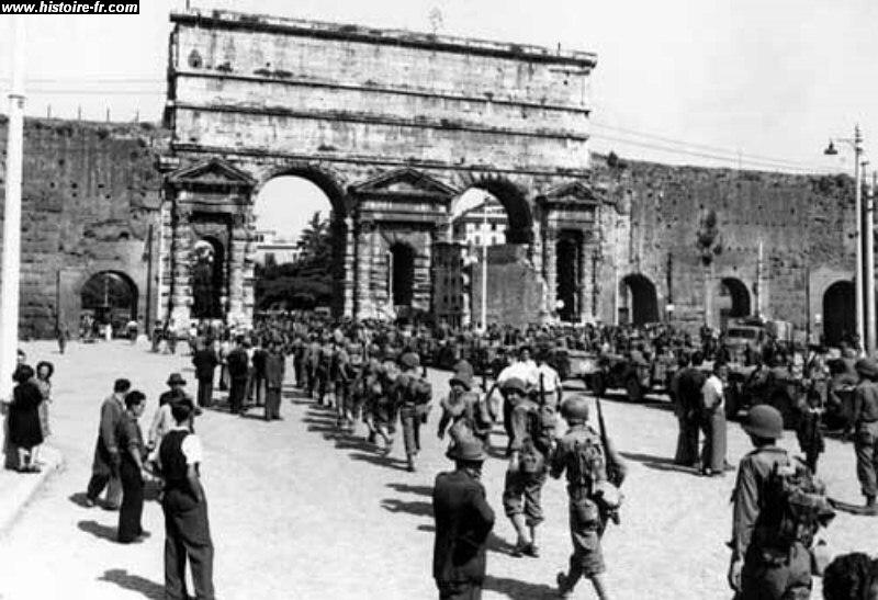 LFC : 16 Juin 1940, un autre destin pour la France (Inspiré de la FTL) - Page 6 Libera10