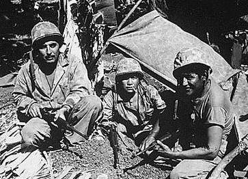 LFC : 16 Juin 1940, un autre destin pour la France (Inspiré de la FTL) - Page 8 Navajo10