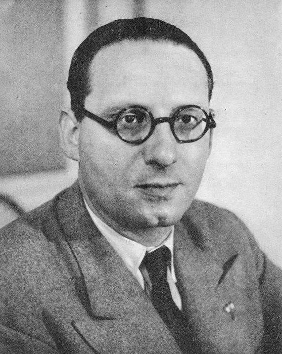 LFC : 16 Juin 1940, un autre destin pour la France (Inspiré de la FTL) - Page 6 Pucheu10