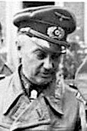 LFC : 16 Juin 1940, un autre destin pour la France (Inspiré de la FTL) - Page 8 Walter10