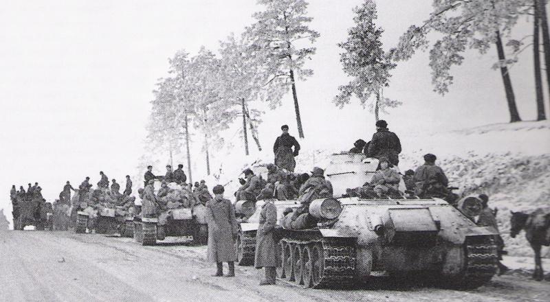 LFC : 16 Juin 1940, un autre destin pour la France (Inspiré de la FTL) - Page 6 Zitomi10