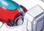 [Mini-jeu] C'est un détail ? - Page 27 Bla11