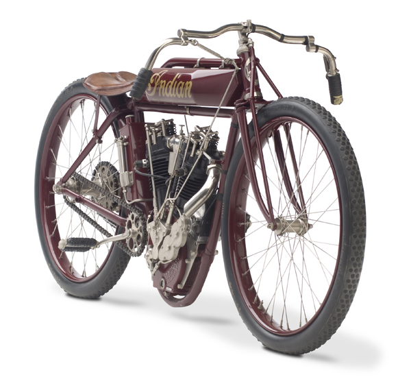 Les Pilotes Indian 1912-i10