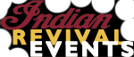 IMRG Int' Meeting - Budweis 2020 - REPORTE EN 2021 Indian17