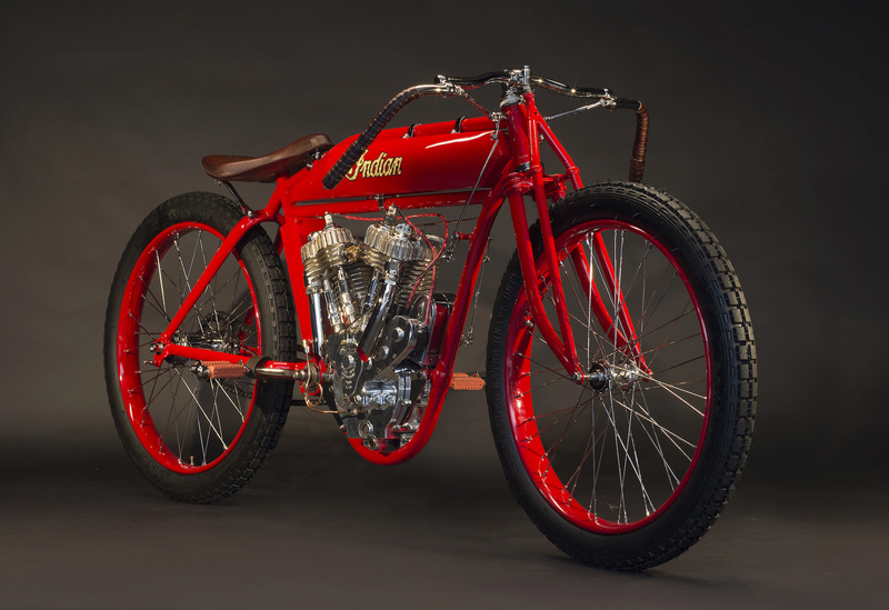 Boardtrack 1918 Indian21