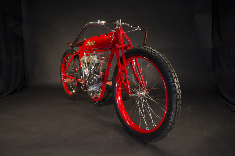 Boardtrack 1918 Indian23