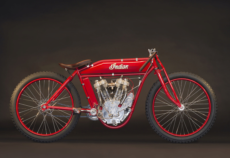 Boardtrack 1918 Indian29