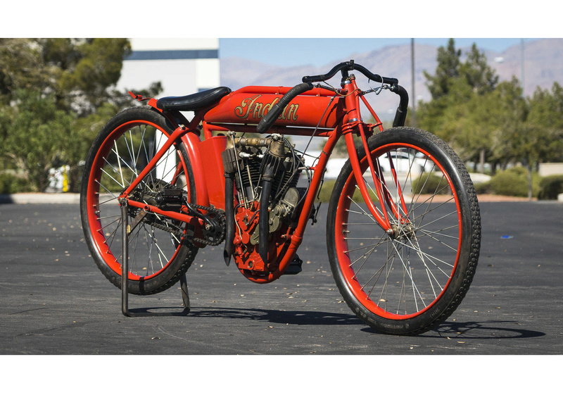 Boardtrack 1912 Indian30