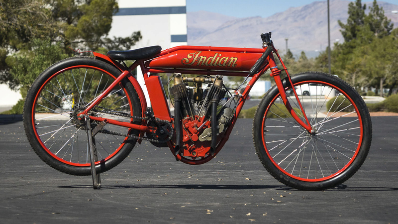 Boardtrack 1912 Indian31