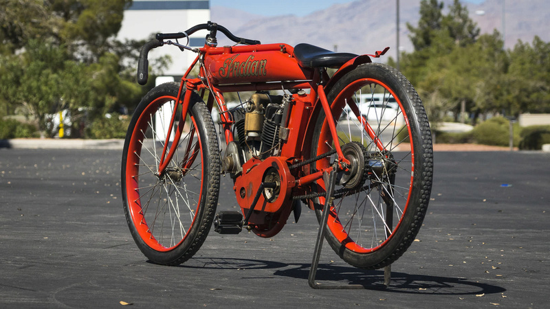 Boardtrack 1912 Indian33