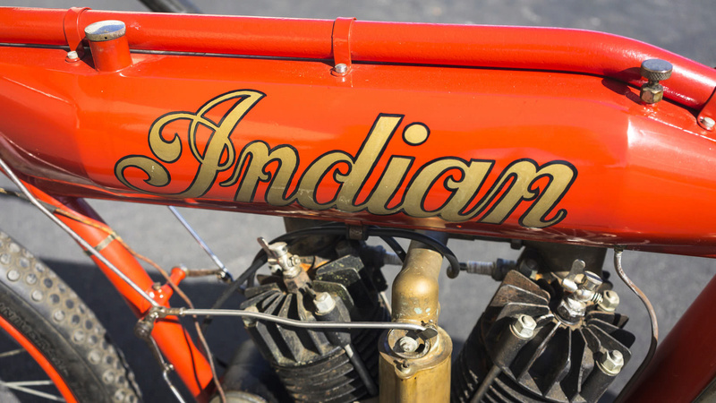 Boardtrack 1912 Indian34