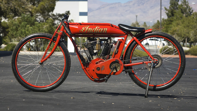 Boardtrack 1912 Indian35
