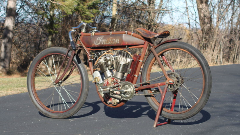 Boardtrack 1915 Indian46