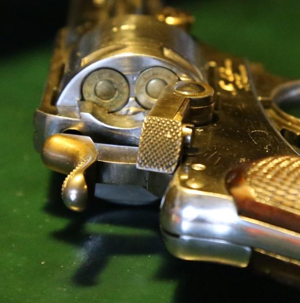 Revolver 1873 de Marine 1er type - Page 2 73m110
