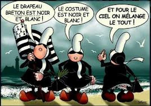 La page humour - à lire sans modération 9 - Page 5 Breton10