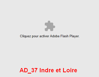 RIP Flash player Captu122