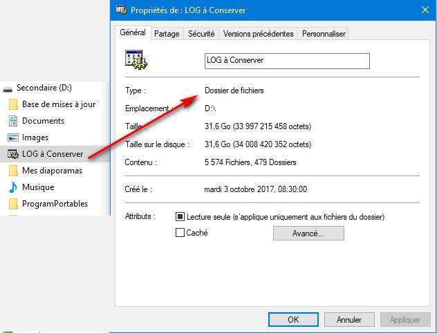 Le nouveau Windows est arrivé ! Captu127