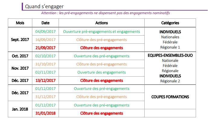 Infos et Engins 2017/2018  - Page 17 Captur10