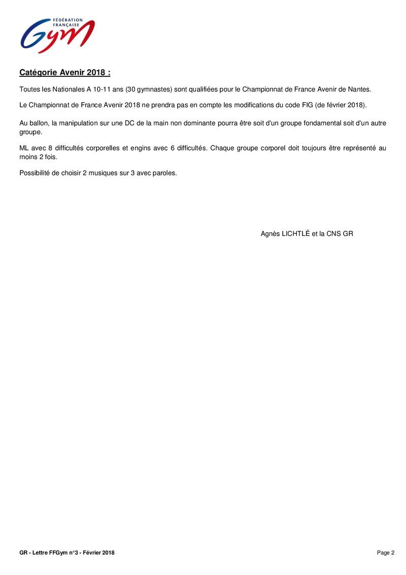 Engins et Infos Saison 2018 -2019 - Page 2 Gr--le11