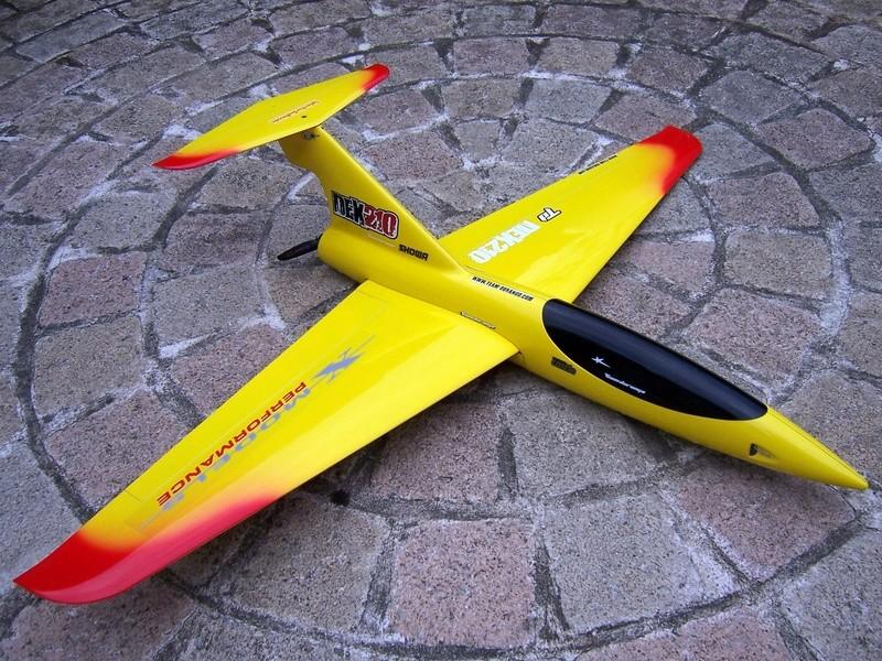 Autres modèles RC par Jack2 Pusyca10