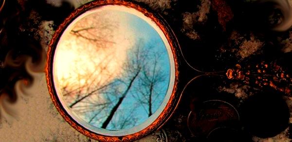 Ритуал создания магического зеркала. Magic_10