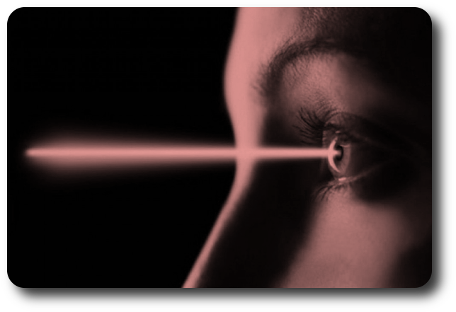 Методы визуальной диагностики. Oe310