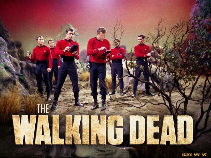 Star Trek Wochenschau 008_tw10
