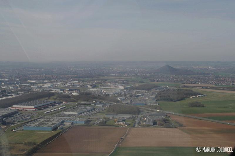 Le Pas de Calais vu du ciel - Page 2 06041814