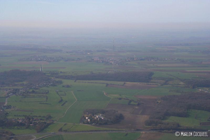 Le Pas de Calais vu du ciel - Page 2 06041815