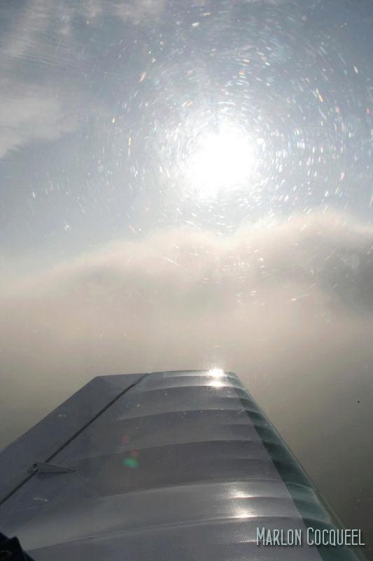 Le Pas de Calais vu du ciel - Page 2 _mg_0712