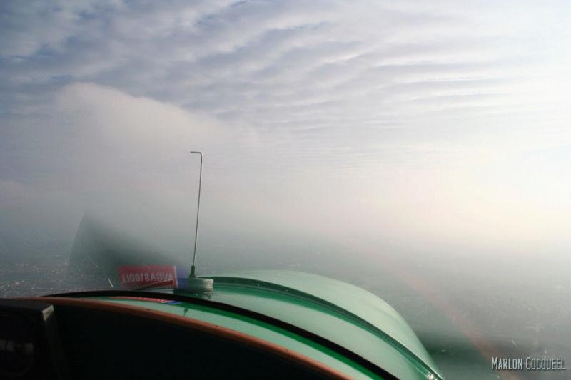 Le Pas de Calais vu du ciel - Page 2 Img_0711