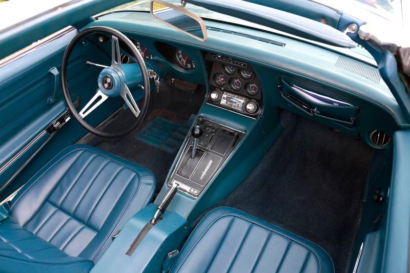 Nouveau en C3 1972 B455d610