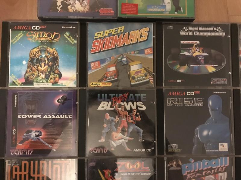 [EST] Jeux Amiga CD32 Img_0810