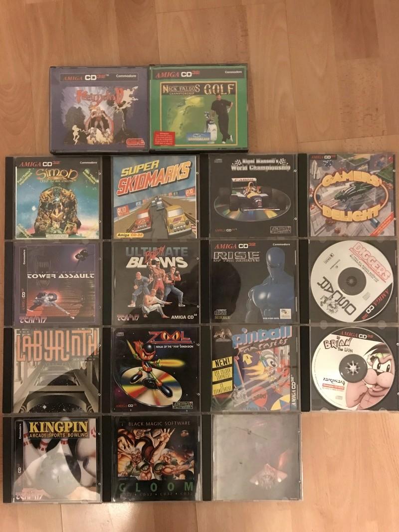 [EST] Jeux Amiga CD32 Img_4310