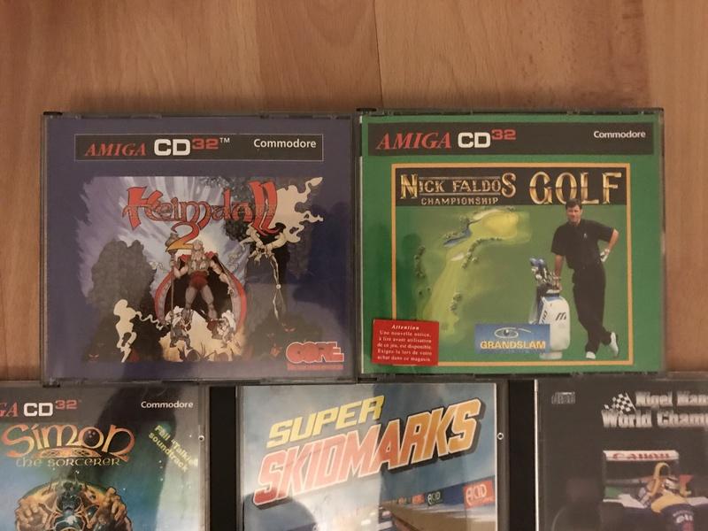 [EST] Jeux Amiga CD32 Img_7310