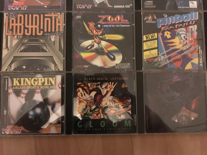 [EST] Jeux Amiga CD32 Img_9910