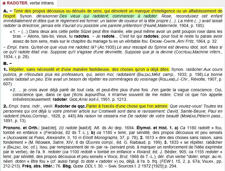 Unpact pour ou contre ? - Page 15 Sans_t24