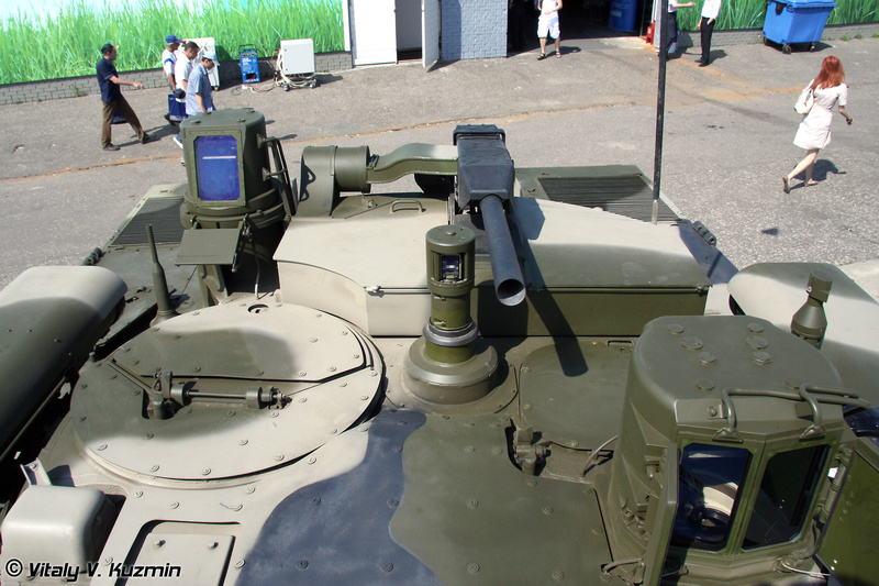 Future of Russian IFV/AFVs - Page 6 Part4_10